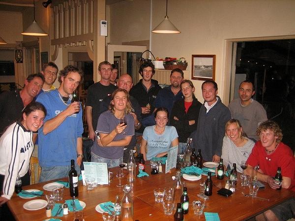 オーストラリア2006-2
