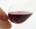どきどきワイン熟成